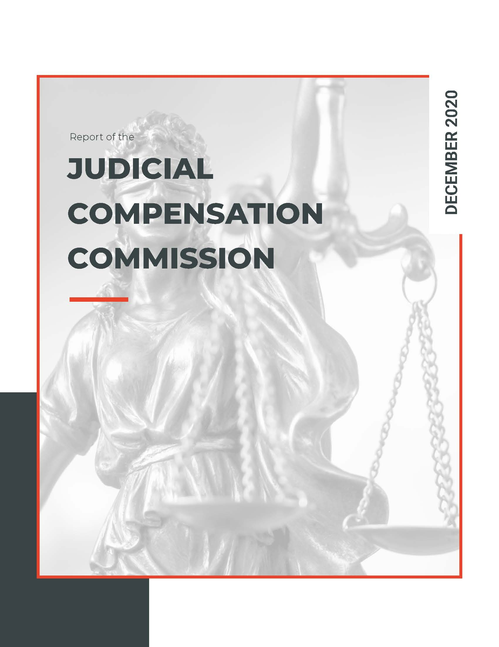 Icon (Judicial Compensation Report 2020 1208 FINAL (002))